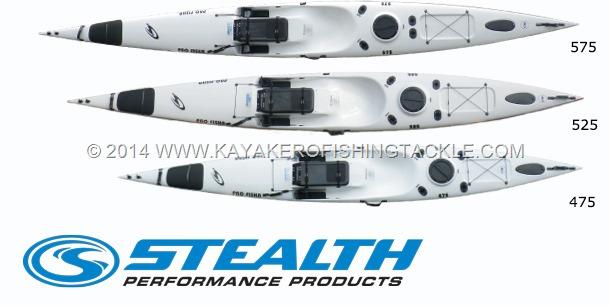 Stealth-Pro-Fisha