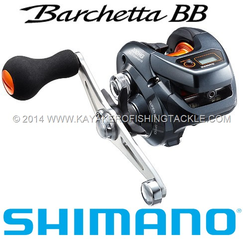Barchetta-BB-Shimano-cover