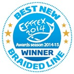 Best-New-Product-Award-logo-2014