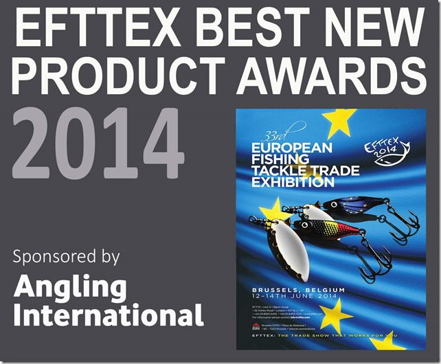 Best-new-product-award-cover