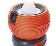 CHO-SONAR-rBALL-300x250