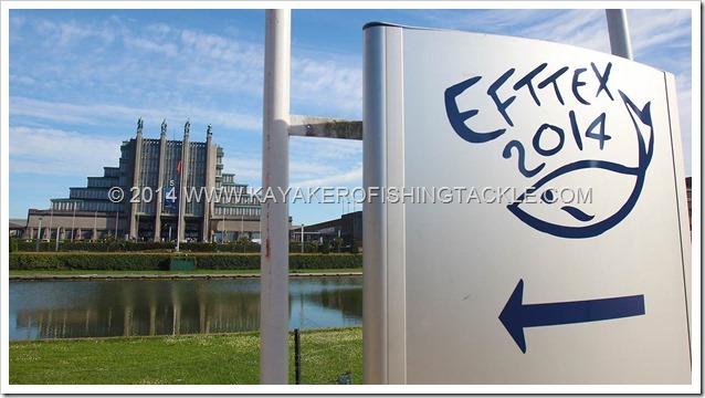 EFTTEX-2014-Bruxelles-EXPO