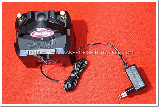 EFTTEX-2104-Berkley-batteria-ricaricabile