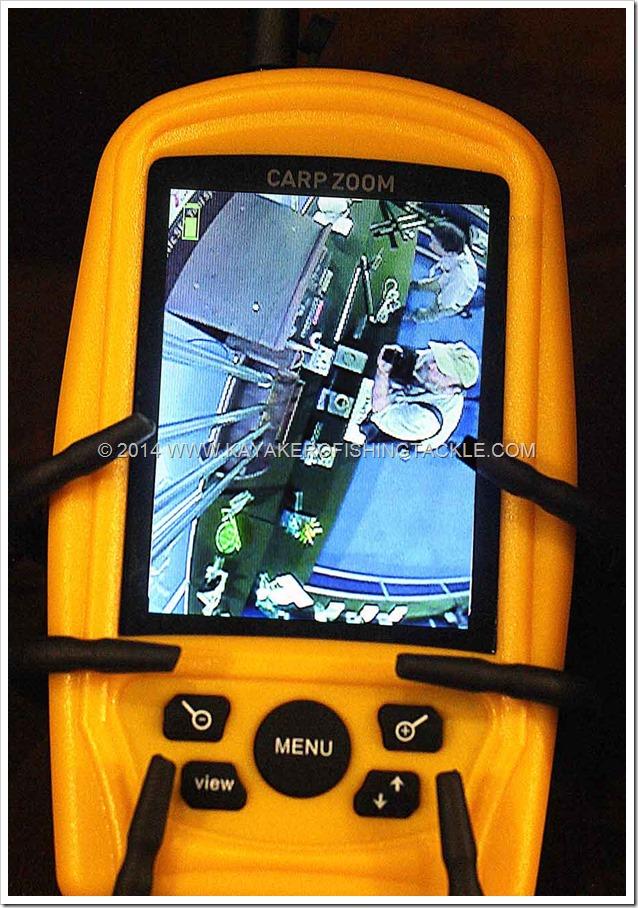 EFTTEX-2104-Micro-camera