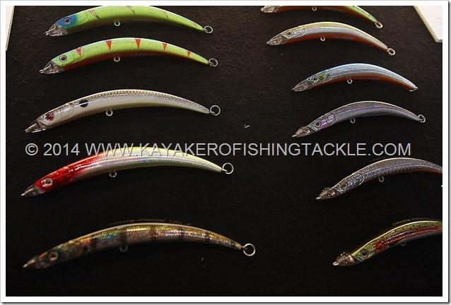Efttex-2014---Strike-Pro-Slinky-Minnow