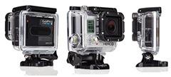 GoPro-3-Black-Edition