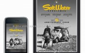Salt-Water-Sportsman-75th-cover.jpg