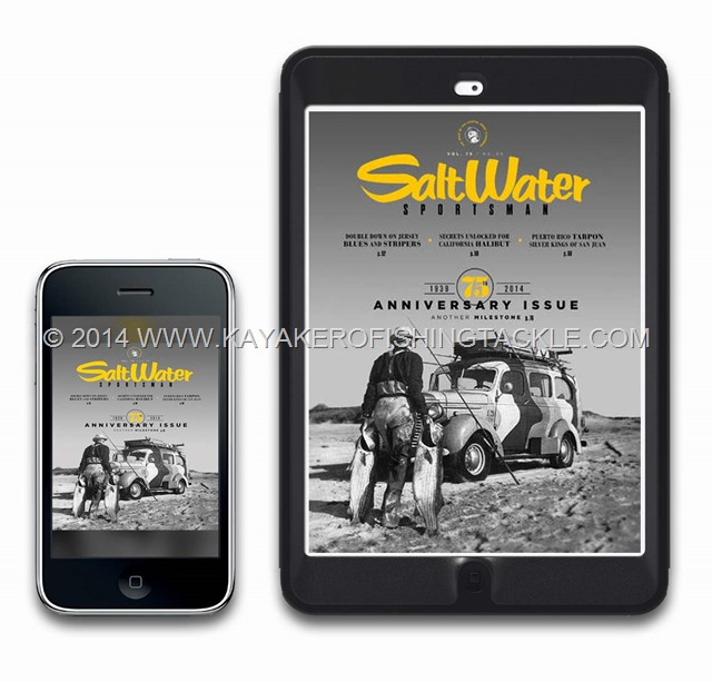 Salt-Water-Sportsman-75th-cover