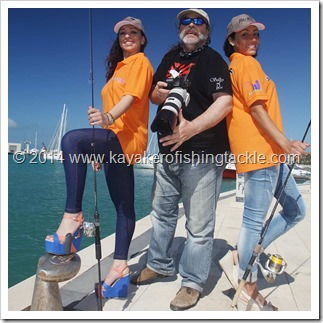 Sicilia-in-Jigging-Pirate-Girls