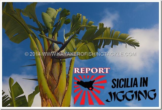 Sicilia-in-Jigging-report-Kamena Residence-cover