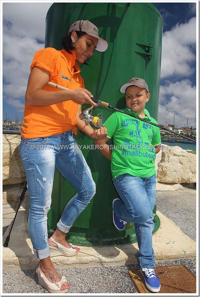 Sicilia-in-Jigging-report-Vanessa-e-giovane-pescatore