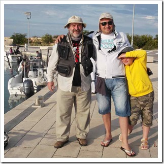 Sicilia-in-Jigging-report-nuovi-amici