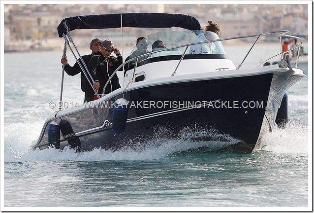 Sicilia-in-Jigging-report-partenza-barche-1