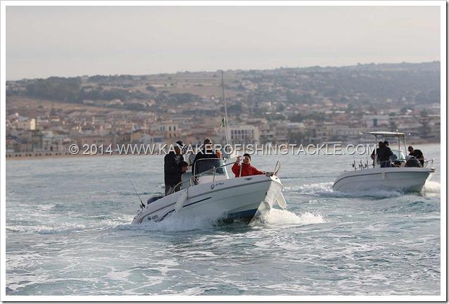 Sicilia-in-Jigging-report-partenza-barche-2
