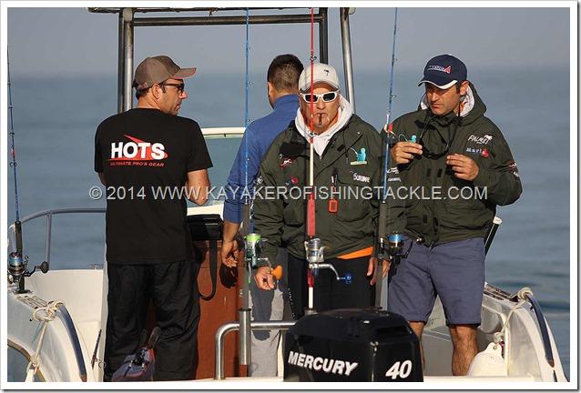 Sicilia-in-Jigging-report-partenza-barche-4
