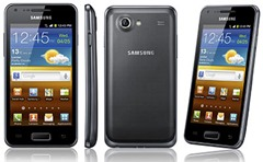 galaxy_s_advance_1_1