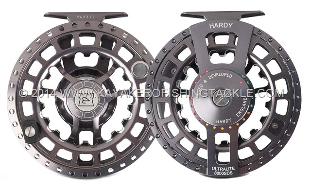 hardy_ultralite_sds_fly_reel_cover