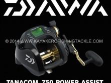 Daiwa-Tanacom-750-Power-Assist-.jpg