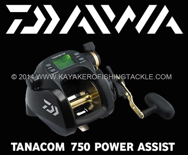 Daiwa-Tanacom-750-Power-Assist-