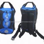 HPA-zaino-waterproof.jpg