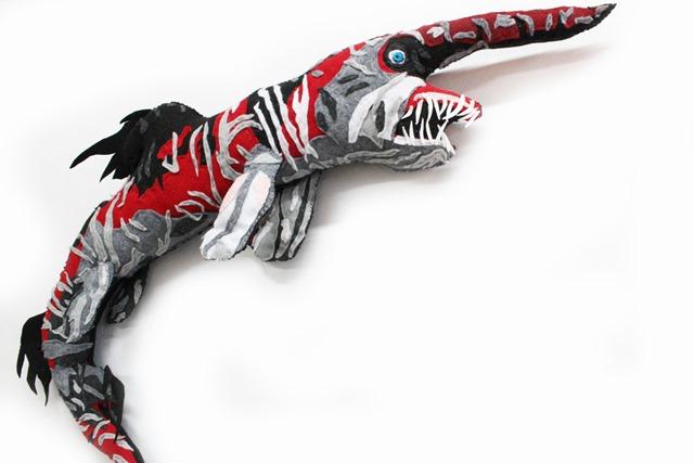 Kheel_Goblin-Shark-a