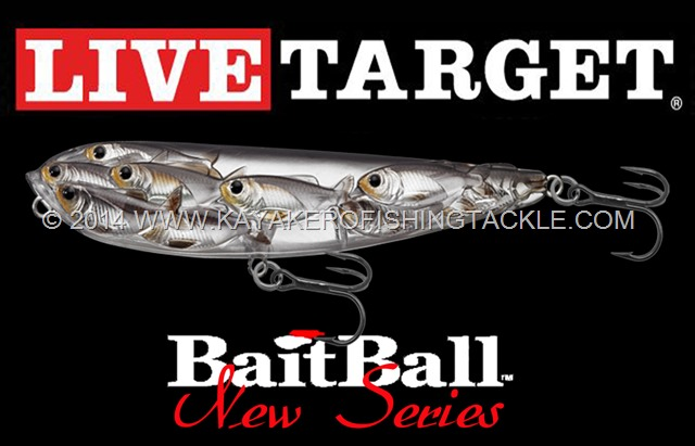 LIVE-TARGET-New-Balla-Bait-Series-cover