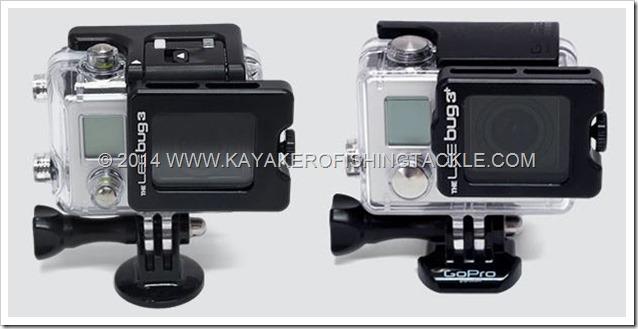 Lee-System-GoPro-filtri-cover