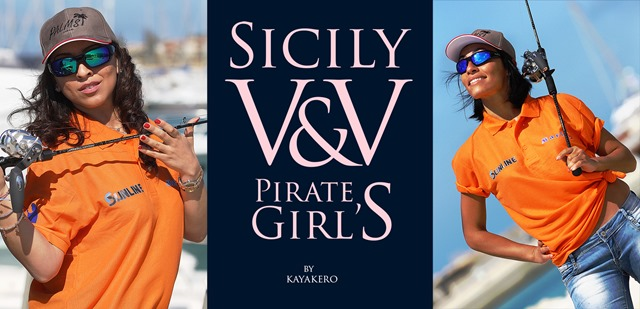 Pirate-Girl-S--cover-a
