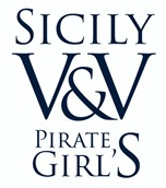Pirate-Girl-S-logo