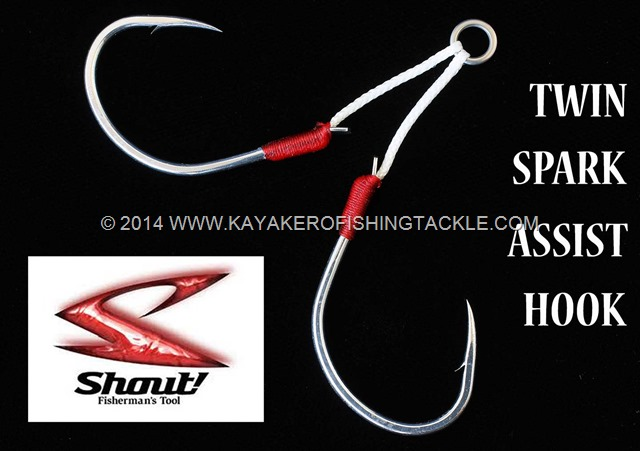 Shout-Twin-Spark-Assist-Hook-cover