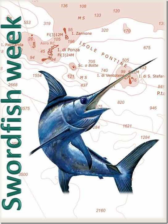 Ventotene-Big-Fish-Tournament-logo