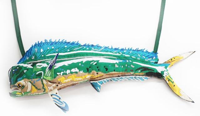bkheel_mahi_mahi_dorado_dolphin_fish-a