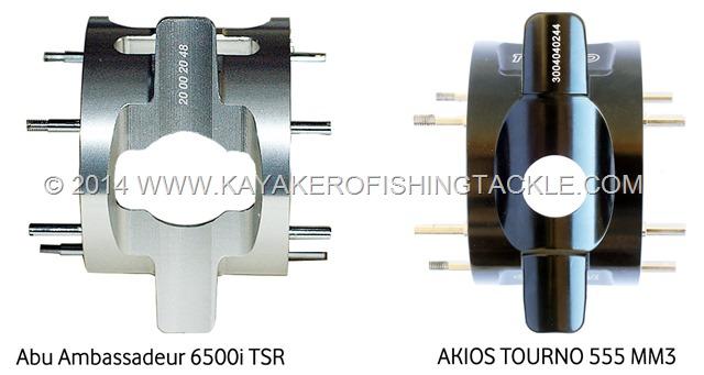 AKIOS-TOURNO-555-M3-telaio-ambassadeur