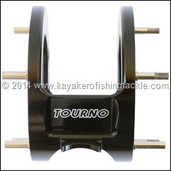 AKIOS-TOURNO-555-M3-telaio