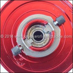 AKIOS-TOURNO-555-MM3-particolare-freno-centrifugo