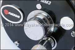 AKIOS-TOURNO-555-MM3-particolare-freno-meccanico