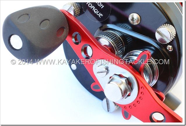 AKIOS-TOURNO-555-MM3-particolare-lato-dx