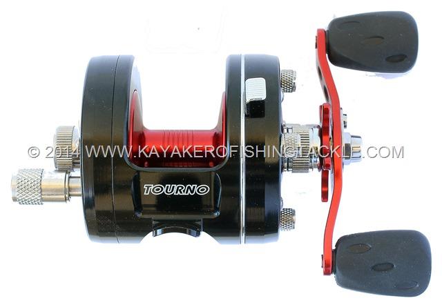 AKIOS-TOURNO-555-MM3-vista-posteriore