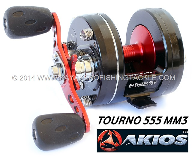 AKIOS-TOURNO-555-MM3