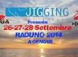 JIGGING-ITALIA-RADUNO.jpg