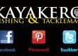 KAYAKERO-MAGAZINE-&-Social-Network-featured-slider