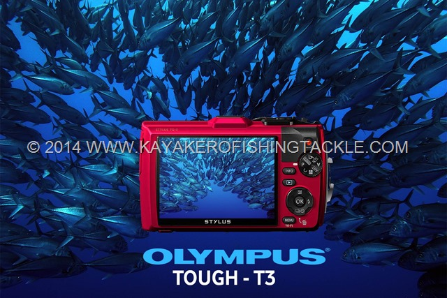 OLYMPUS-TG3-Tough-cover