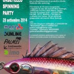 Orbetello-Spinning-Party.jpg