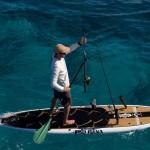 Pau-Hana-sup-jet-fishing-2.jpg