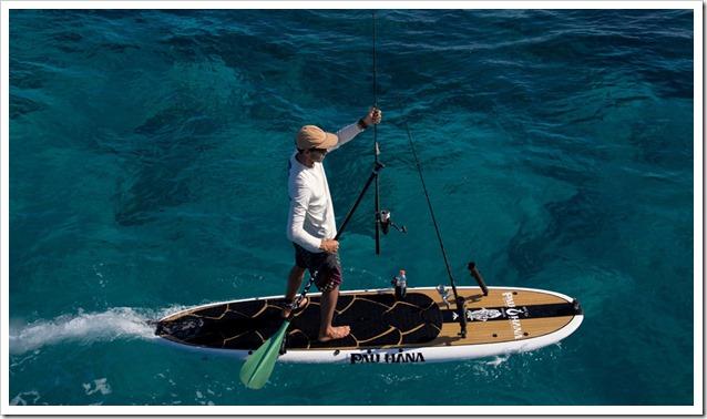 Pau-Hana-sup-jet-fishing-2