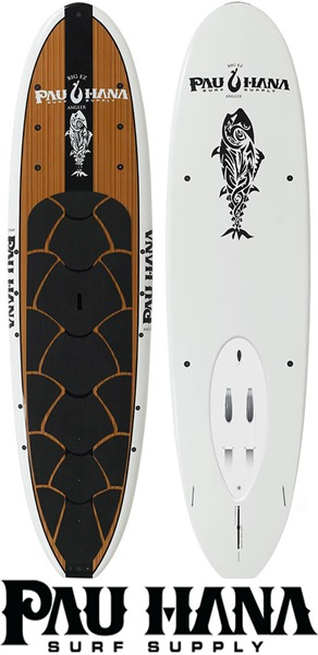 Pau-Hana-sup-jet-fishing-cover
