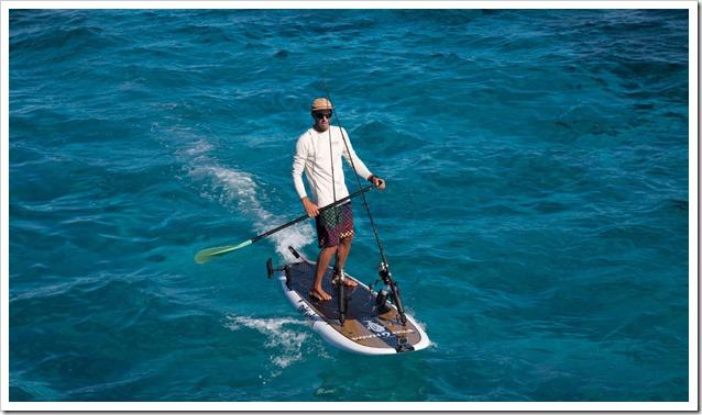 Pau-Hana-sup-jet-fishing