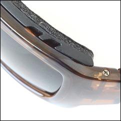 WILEYX--WX-KNIFE-CCKNI04-particolare