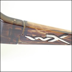 WILEYX--WX-MOXI-SSMOX04-particolare