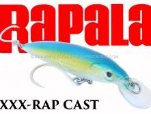 XXX-RAP-CAST-cover.jpg